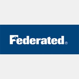 Federated Investors