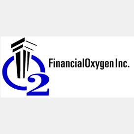 Financial Oxygen