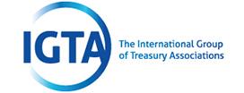 IGTA logo
