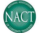 NACT logo