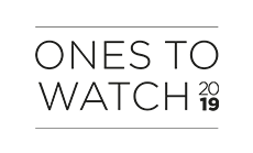 Ones_to_Watch_2019_logo