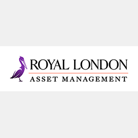 RLAM logo