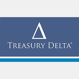 Treasury Delta
