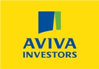 """avivalogo_sp.jpg alt=""""Aviva logo"""""""