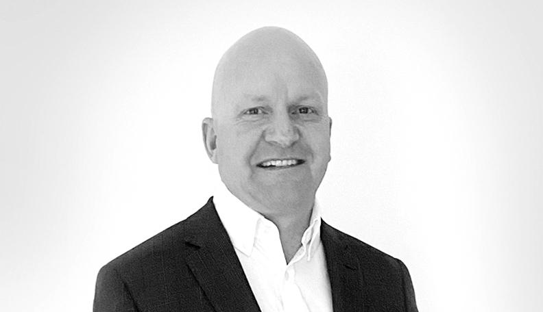 Image of Craig Nicholls