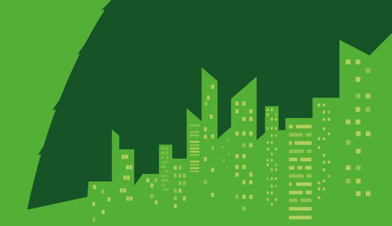 "esgresources.jpg alt=""Illustration of a green cityscape"""