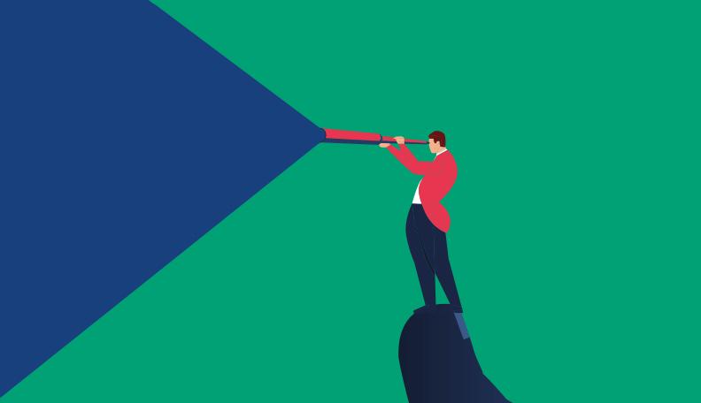 "fmsb.jpg alt=""Illustration of a man using a telescope"""