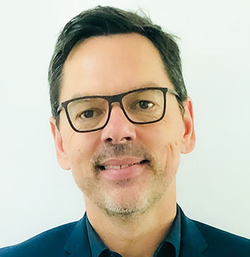 "gerhard_ai.jpg alt=""Image of Gerhard Roux, CIO at Al-Futtaim"""