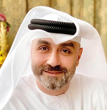 "ismail_ai.jpg alt=""Image of Ismail Al Khatib, CFO of real estate at Al-Futtaim"""
