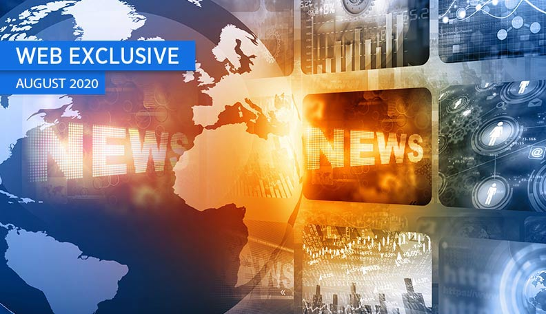 """news.jpg alt="""" Illustration of a globe next to screens, with the word 'NEWS' lit up"""""""