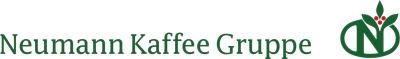 eumann Kaffee Gruppe logo