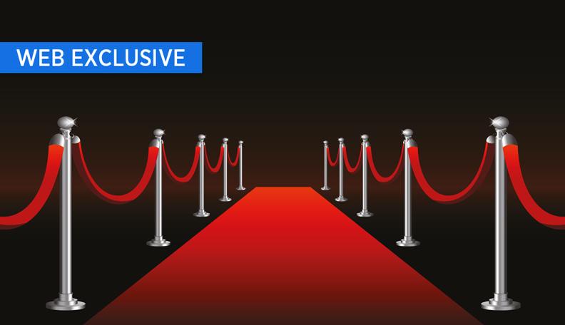"""alt=""""Illustration of a red carpet leading forwards"""