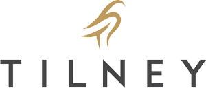 Tilney logo