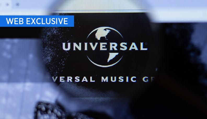 "alt=""Image of the Universal Music logo"""