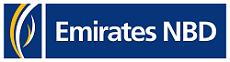 Logo_Emirates_NBD_230x62.png
