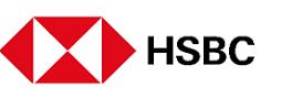 Logo_HSBC_230x70.png