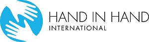 Logo_HiH_300x90.png