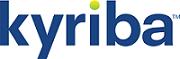 Logo_Kyriba_180x59.png