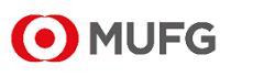 Logo_MUFG_230x70.png