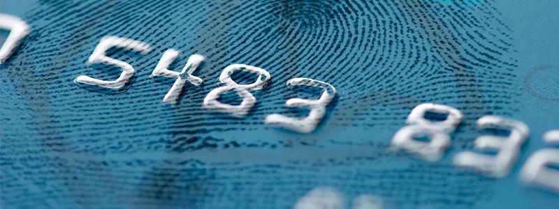 Demystifying credit ratings