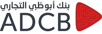 ADCB logo