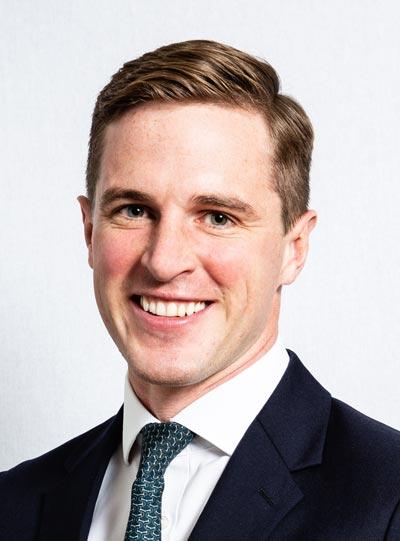 Image of Edd McKee