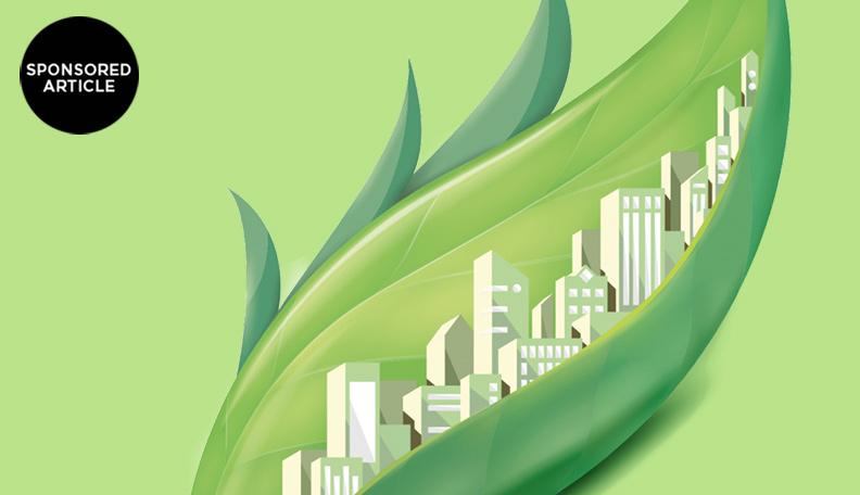"lloyds.jpg alt=""Illustration of a city growing inside a leaf"""