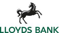 "lloydslogo_sp.jpg alt=""Lloyds logo"""