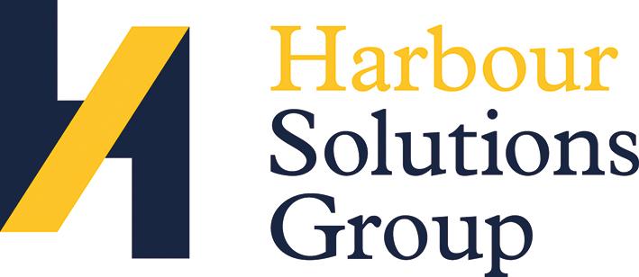 Harbour Litigation Funding logo