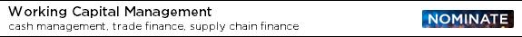 1Working_Capital_Management_nominate