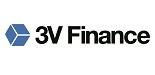 3vfinance