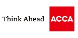ACCA_Think_Ahead