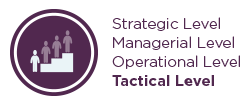 CertTF_Competency-Framework-Icon