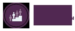 CertT_Competency-Framework-Icon