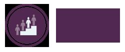 DipTM_Competency-Framework-Icon