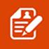ACT_enrol-icon_orange_70x70