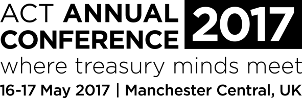 ACTAC logo