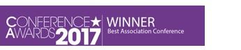 ACTAC_winner