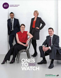 OTW13 cover