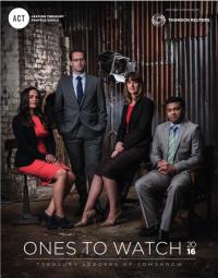 OTW16 cover