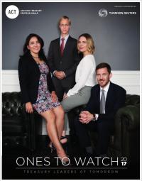 OTW17 cover