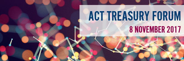 ACT_TREASURY_FORUM_2017_Web_PAGE_BANNER