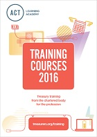 ACT_training_cover