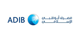 ADIB AE_logo for website