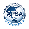 APSA logo for website