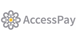 Access Pay