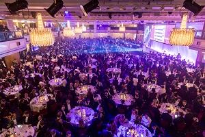 Annual_Dinner_2014_tables