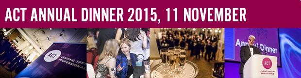 Annual_dinner_2015_banner2
