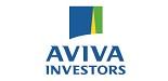 Aviva_Investors_ACTACT16