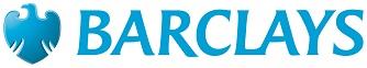 Barclays 344x62 (5096)